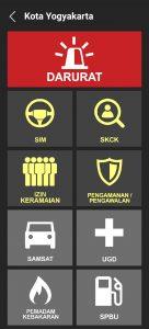 Aplikasi Polisiku 5