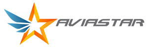 Refund tiket Aviastar