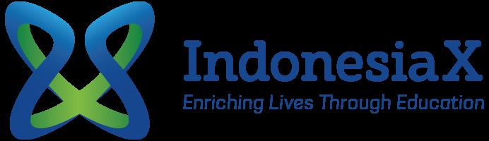 Kursus Online di IndonesiaX