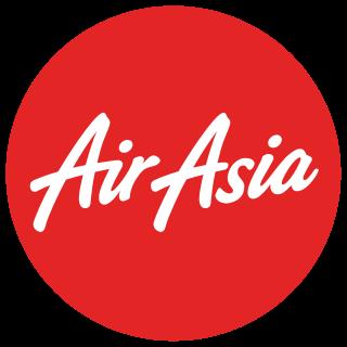 Refund tiket AirAsia