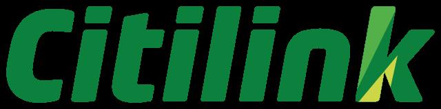 Refund tiket Citilink