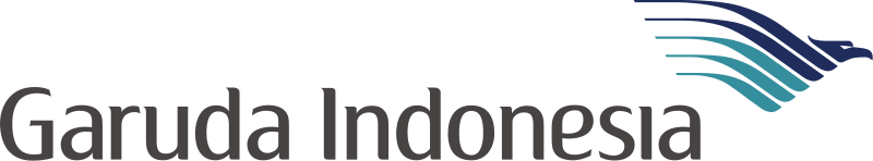 Refund Tiket Garuda Indonesia