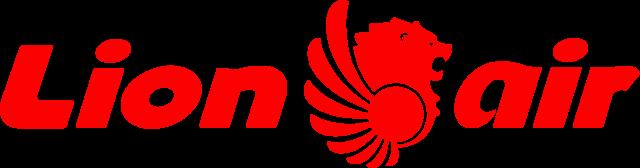 Refund tiket Lion Air