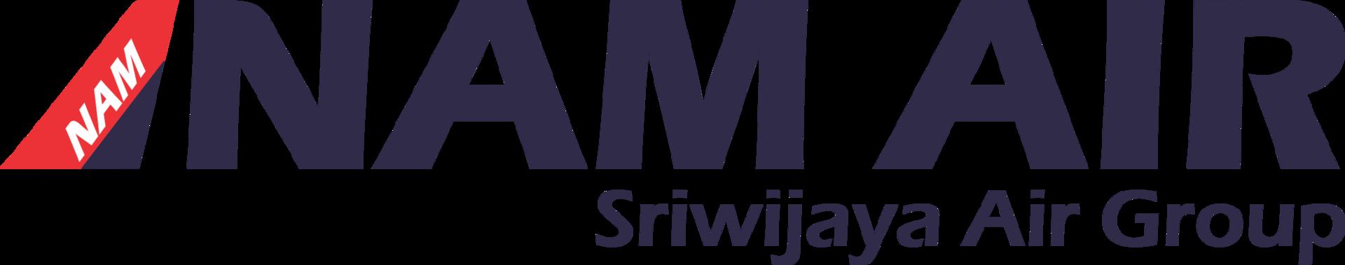 Refund tiket NAM Air