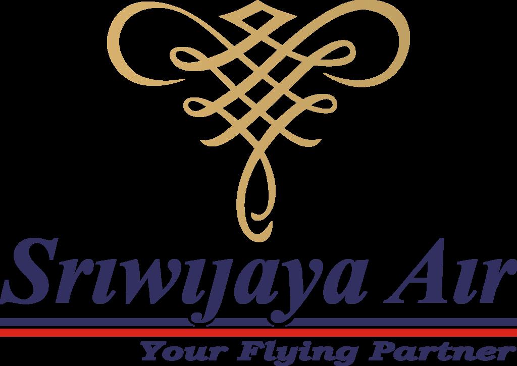 Refund tiket Sriwijaya Air
