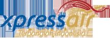 Refund tiket Xpress Air