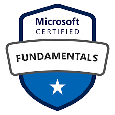 Kursus Online Microsoft