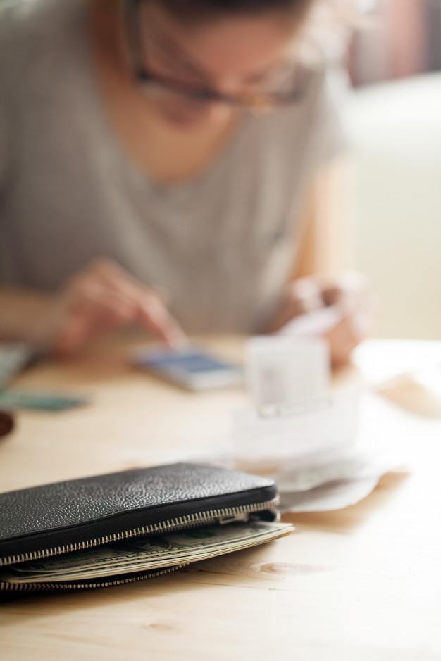 Tips Hemat Anggaran Belanja Bulanan