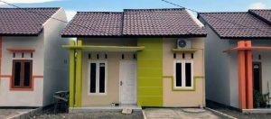 dekorasi rumah subsidi: tips dan inspirasi dekor