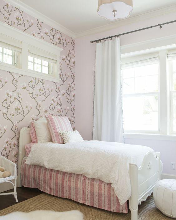 wallpaper kamar minimalis