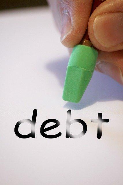 hipotek adalah hutang