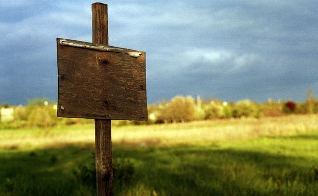 Gambar Investasi Tanah Kavling