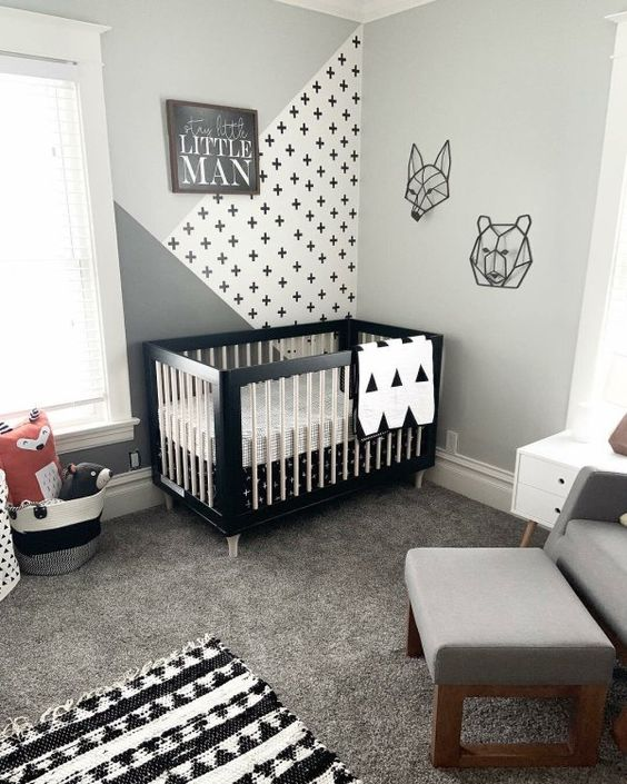 kamar bayi laki laki