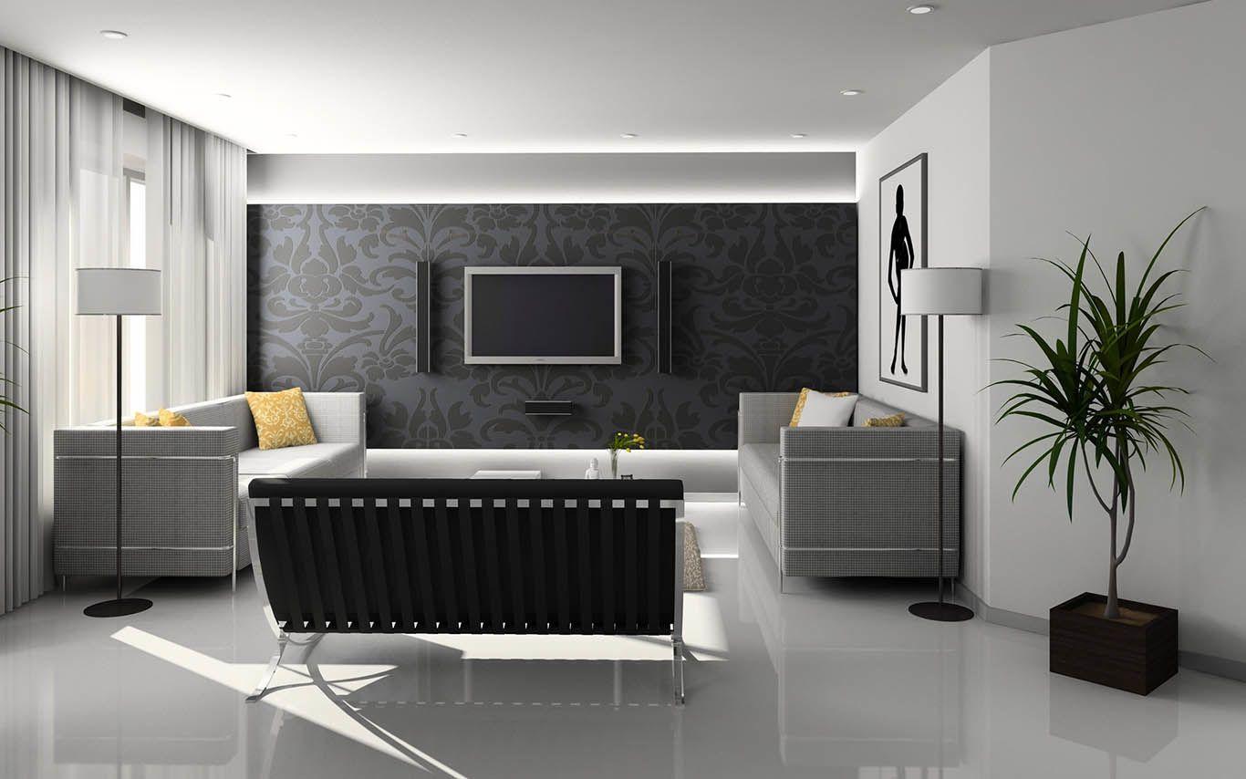 wallpaper hitam
