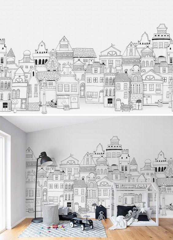 wallpaper kota
