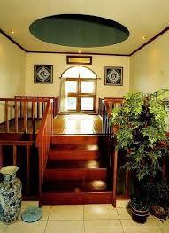 mushola rumah: tips + inspirasi desain • sikatabis